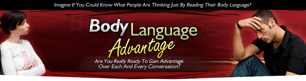 BodyLanguageAdvantage.com